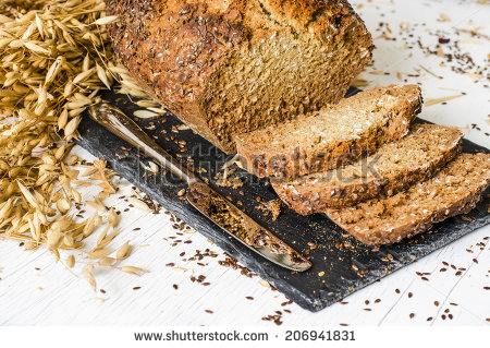 stock-photo-soda-bread-206941831