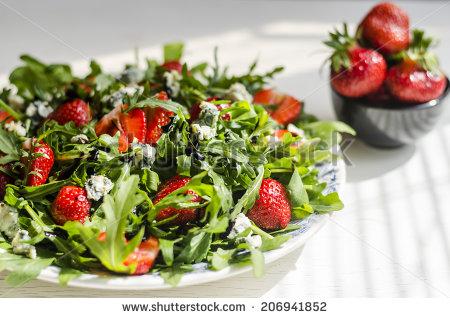stock-photo-strawberry-salad-206941852