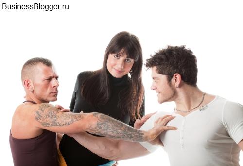 s-krasivoy-devushkoy-v-posteli-video
