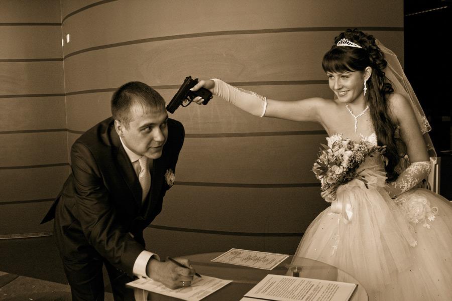 можно картинка про замуж продолжают изучать символы