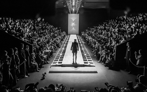 MERCEDES_BENZ_FASHION_WEEK_RUSSIA_