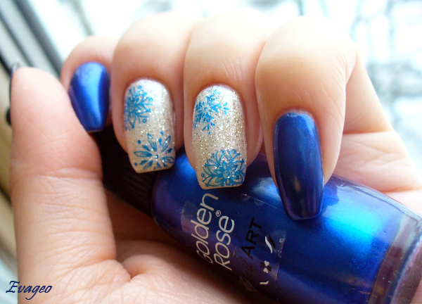 stamping_A36-4