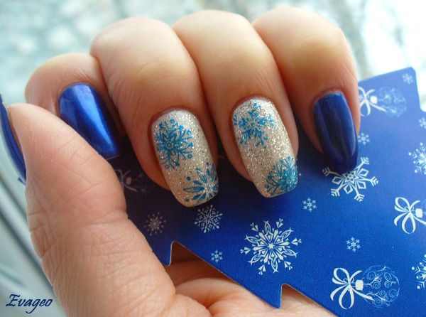 stamping_A36-5