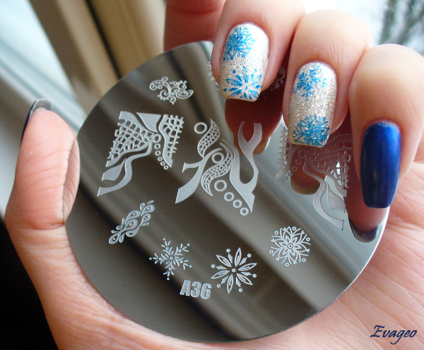 stamping_A36-6