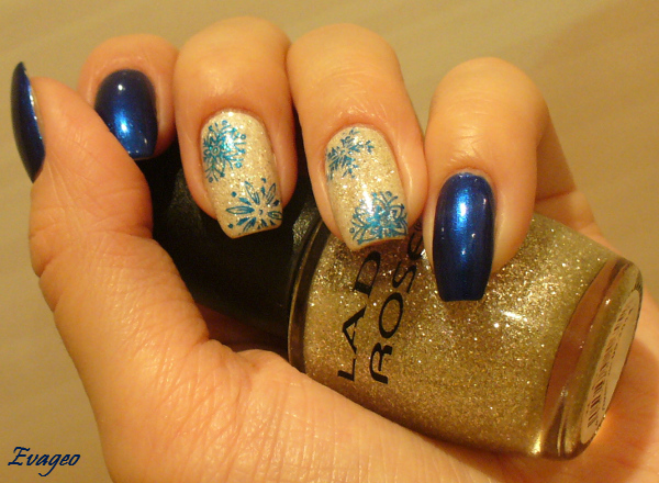 stamping_A36-7