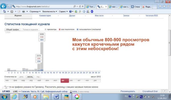 Полноэкранная запись 12.08.2012 235943