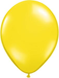 citrine%20yellow[1]