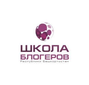 логотип ШБ