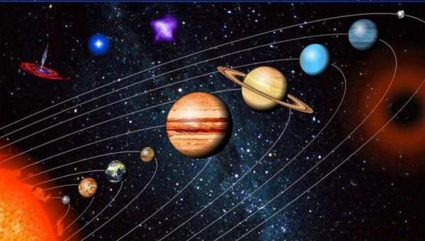 все+планеты[1]