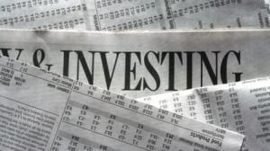 regionalnyy_investitsionnyy_fond_sozdadut_v_altayskom_krae_thumb_main[1]
