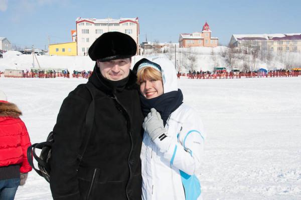 20130330_День оленевода_153
