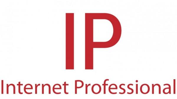 IP 1-1