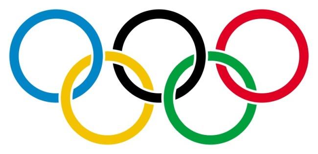800px-olympic-rings-svg-50069bf7c164b_650x315