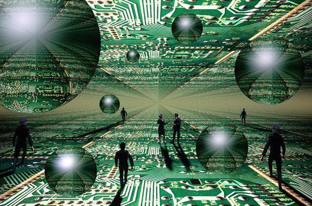 76271328_large_cyberworld_business