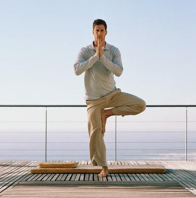 yoga-men