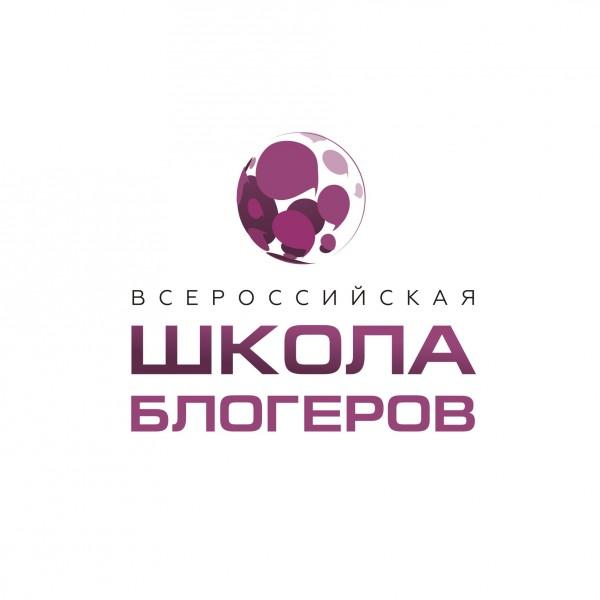 лого ВШБ.jpg