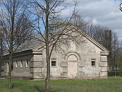 nuotrauka iš Wikipedijos