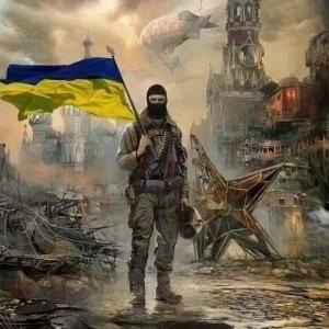 """Найманці РФ повністю ігнорують """"великоднє перемир'я"""": майже всі обстріли позицій ЗСУ прицільні, - Гуцуляк - Цензор.НЕТ 3206"""