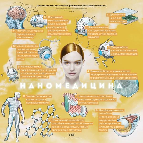 immortality-roadmap-04-nanomedicine-01