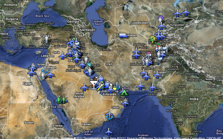iran-surrounded_d9cvn_600x0