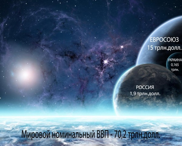 ukraine_es_rossiya