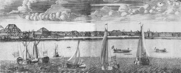 Zubob_panorama_1716