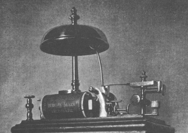 holmes_early_bell