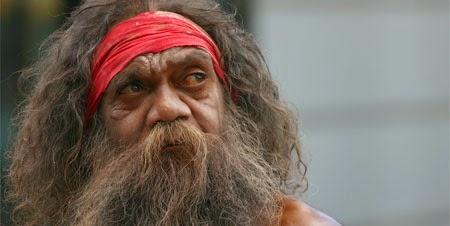 20080626-indigenous-australian
