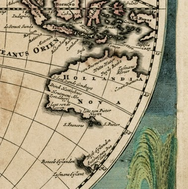 1690_Justus Danckerts