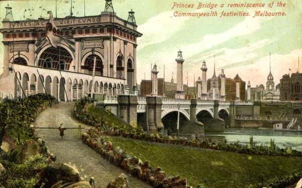 pb_postcard1
