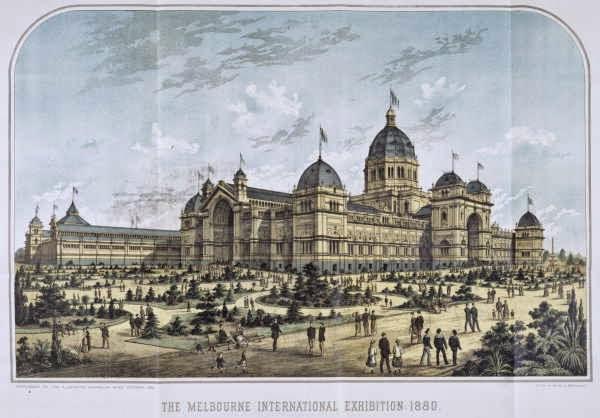 Melbourne_international_exhibition_1880