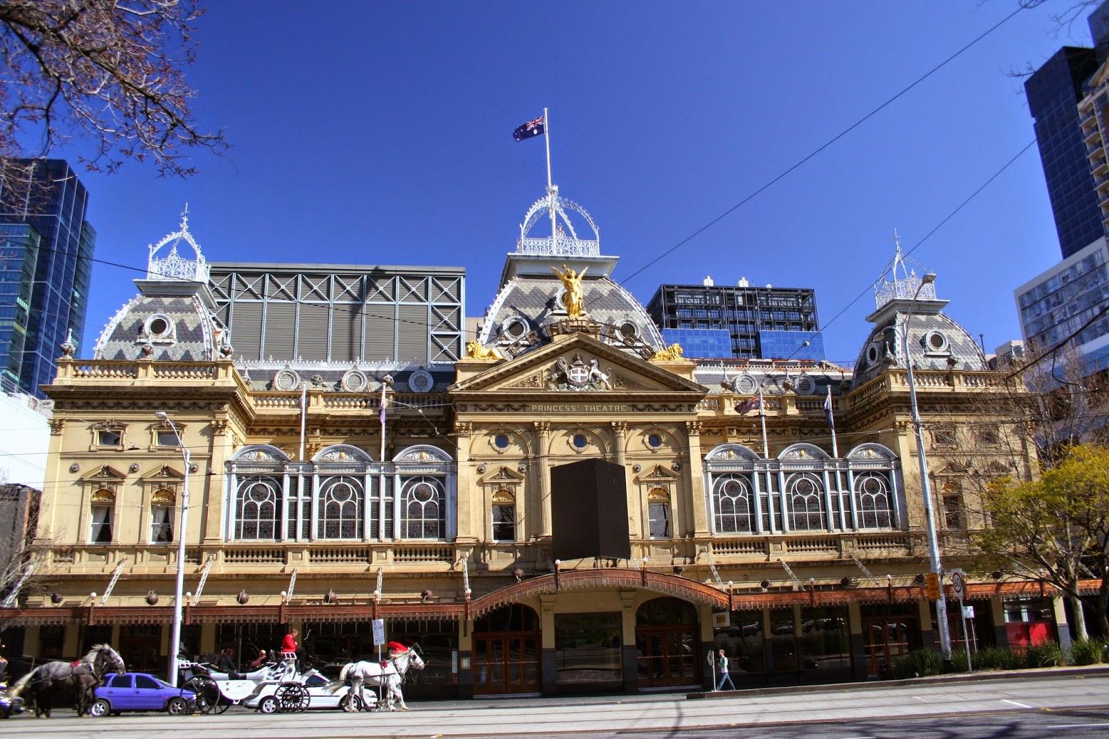 Princess_Theatre,_Melbourne,_Australia