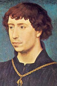 Charles,_Duke_of_Burgundy_(1433-1477)