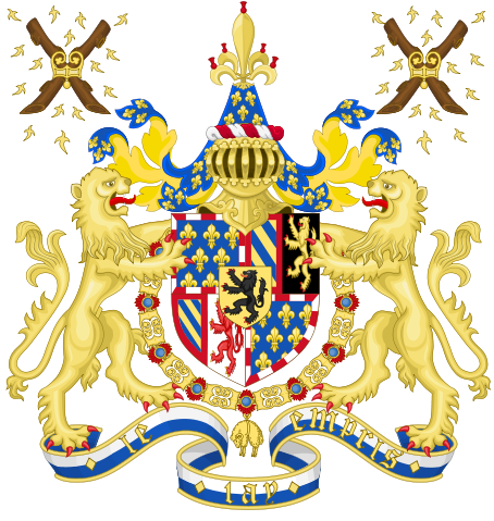 454px-Coat_of_Arms_of_Charles_the_Bold,_Duke_of_Burgundy.svg