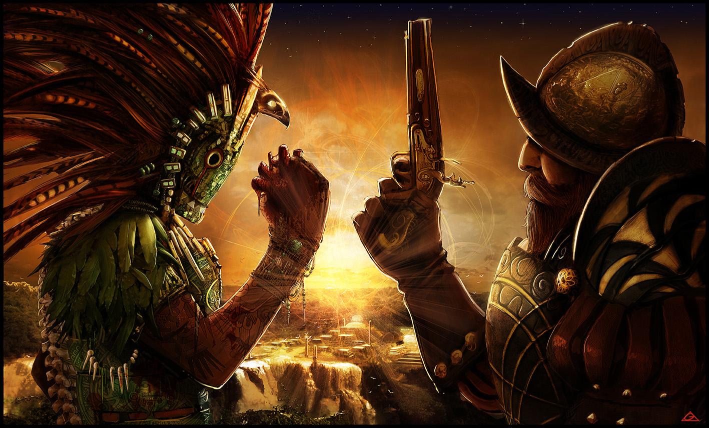 mayan_and_conquistador_w1