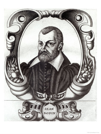 portrait-of-jean-bodin