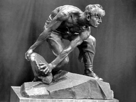 foto-skulpturyi-I.D.SHadra-458x343