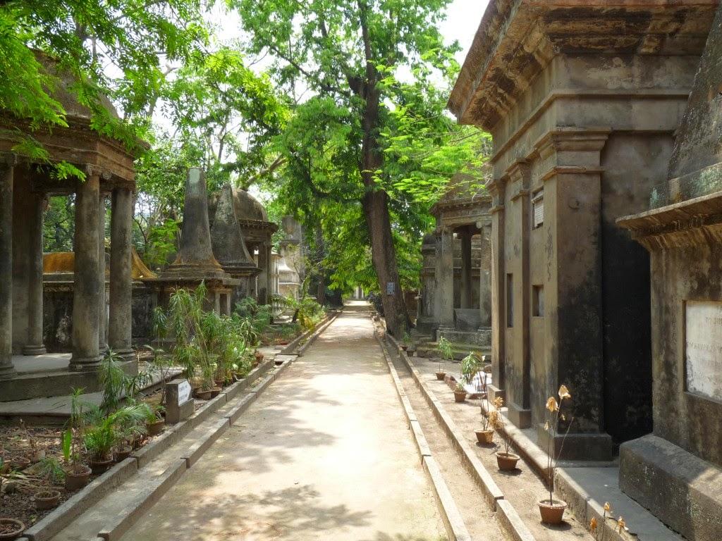 cimitero_calcutta
