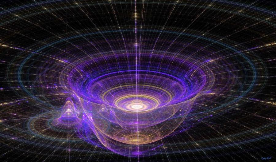 Картинки по запросу структура вселенной