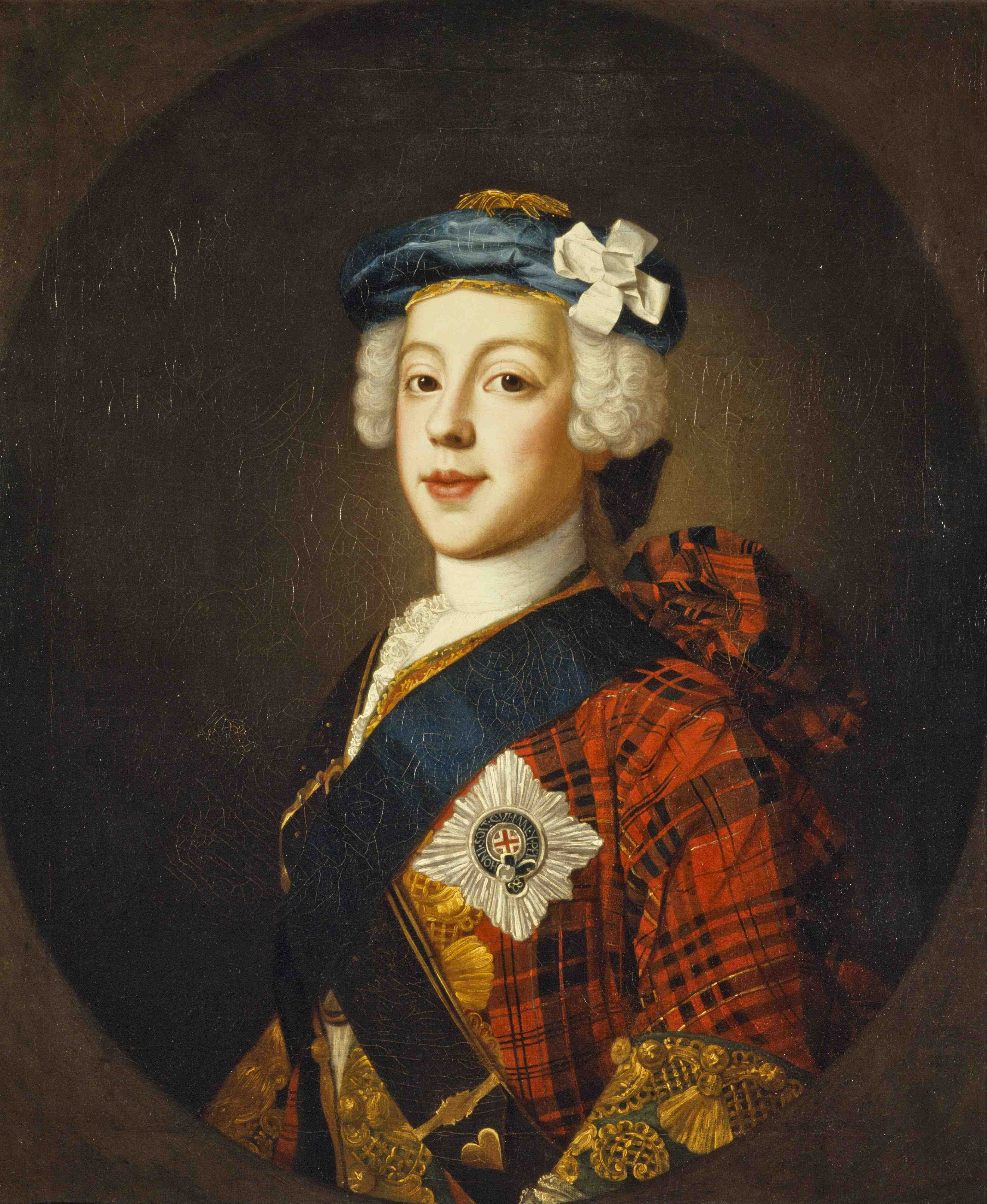 William_Mosman_-_Prince_Charles_Edward_Stuart,_1720_-_1788._Eldest_son_of_Prince_James_Francis_Edward_Stuart_-_Google_Art_Project