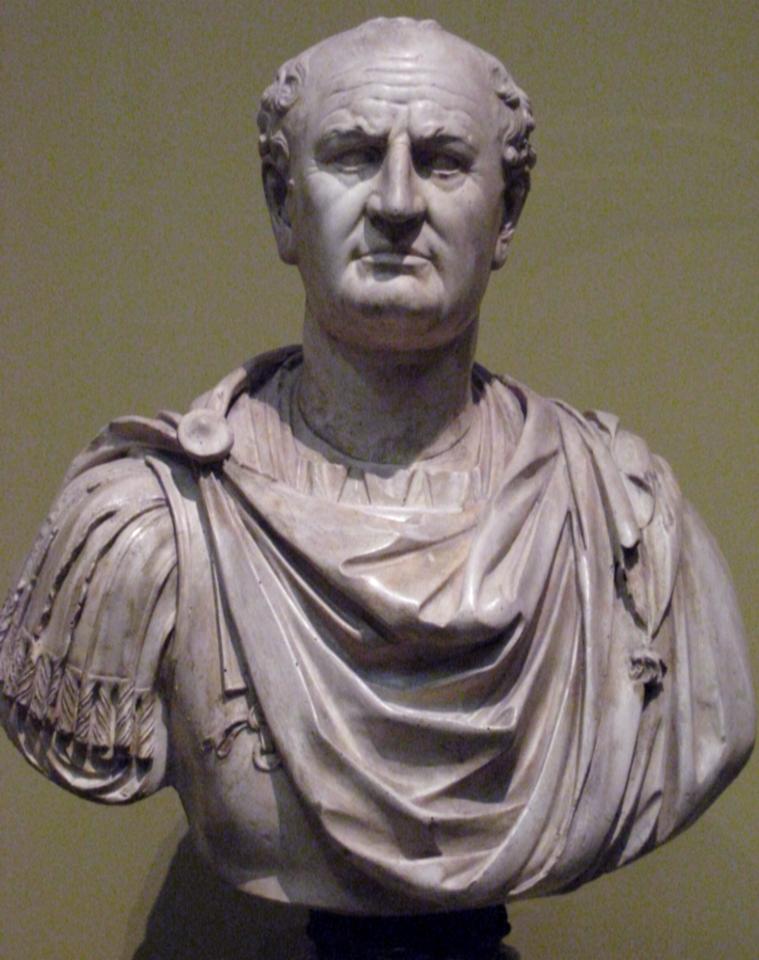 Vespasianus01_pushkin_edit