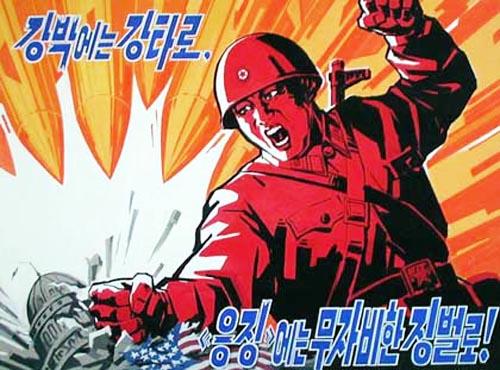 lj_korean_war_poster_zpscf665b9c