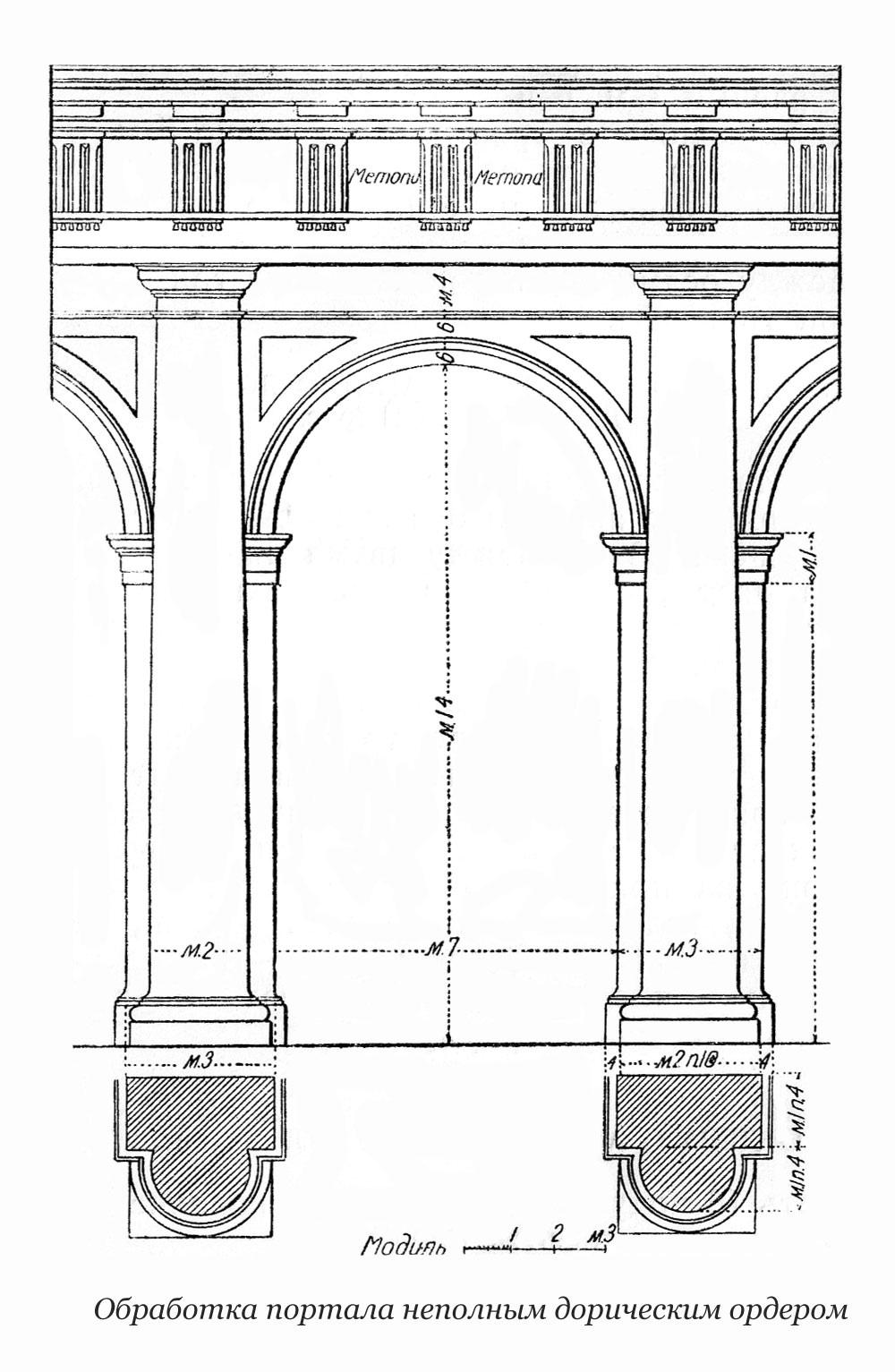 doric-order_colonnade-1