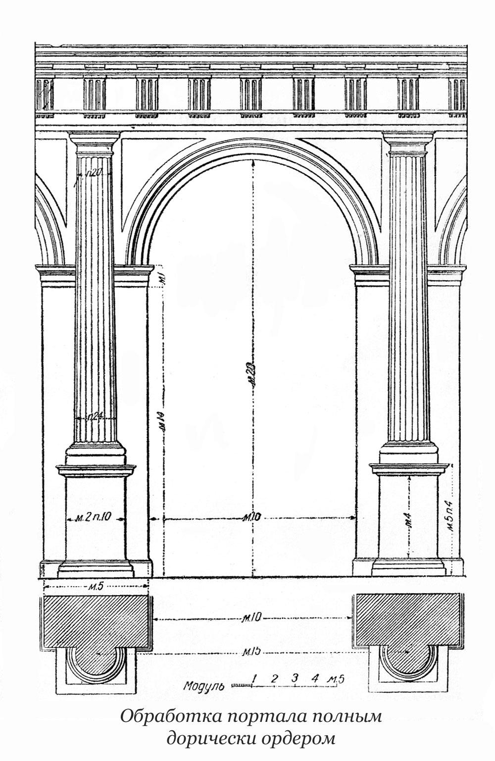doric-order_colonnade-2