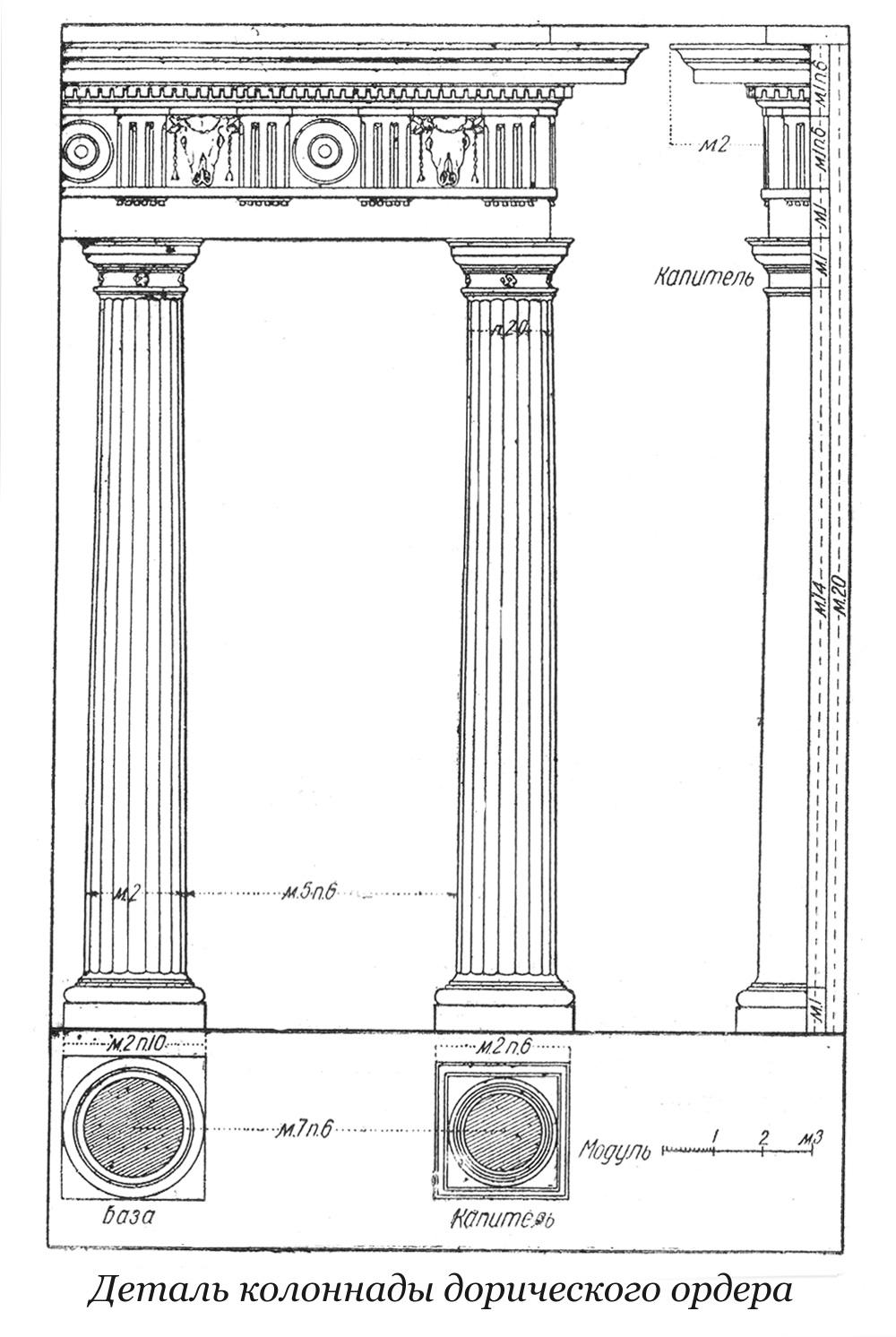 doric-order_colonnade-3