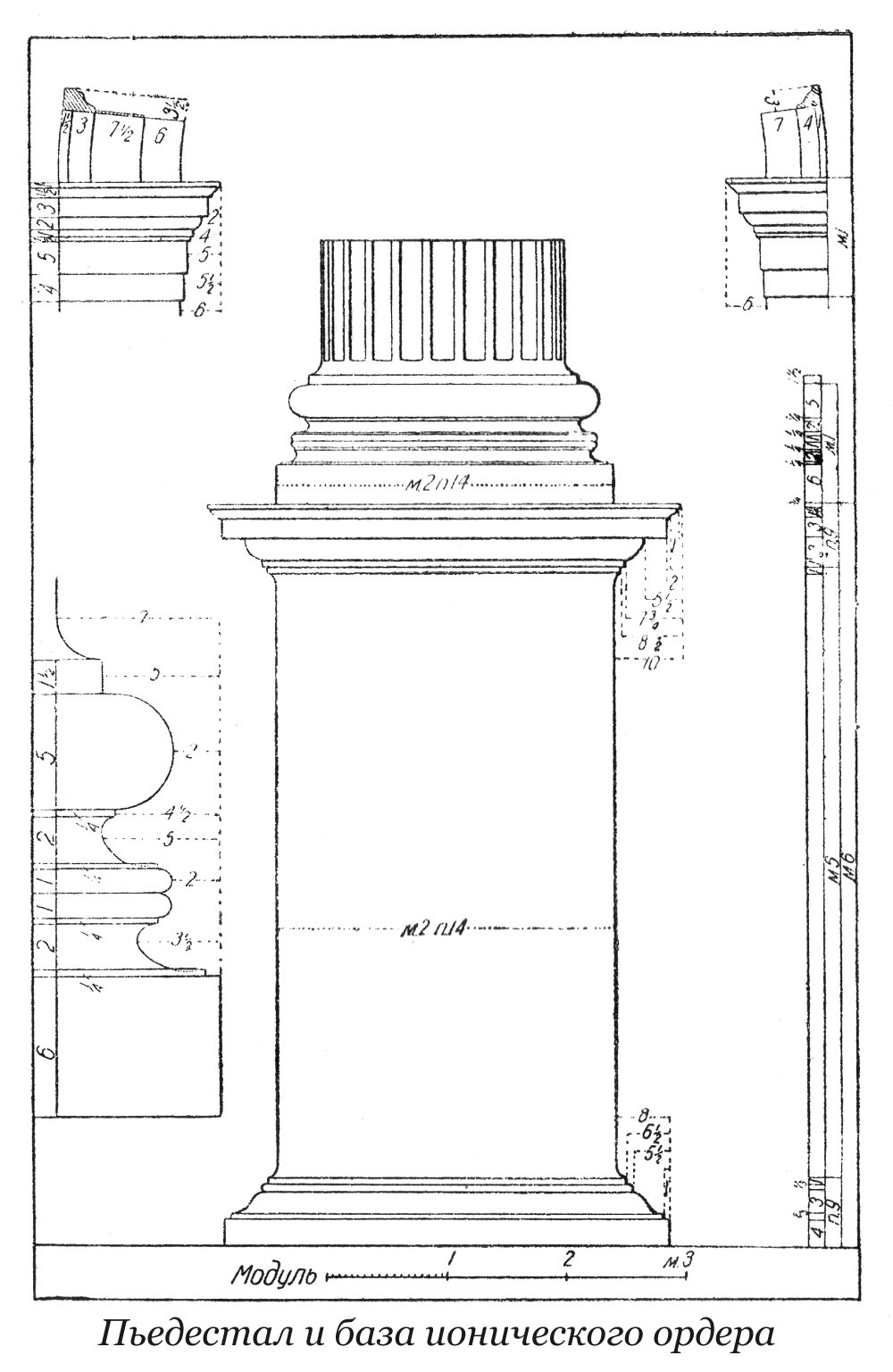 ionic_pedestal-base