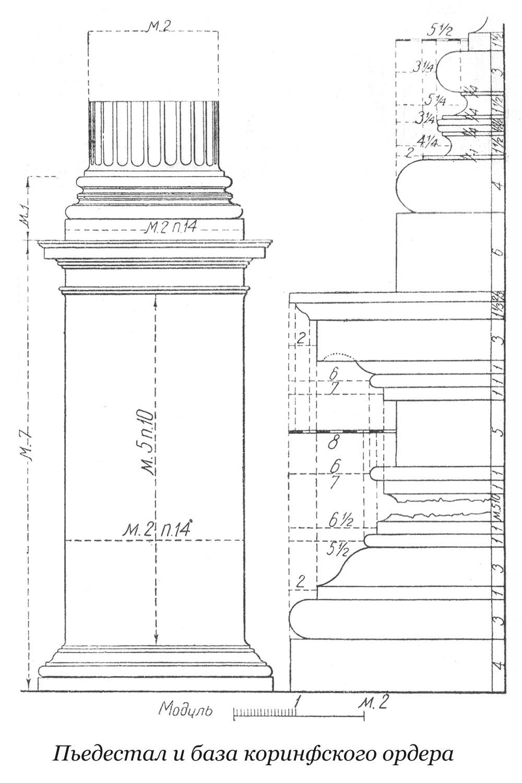 бorinthian_pedestal-base