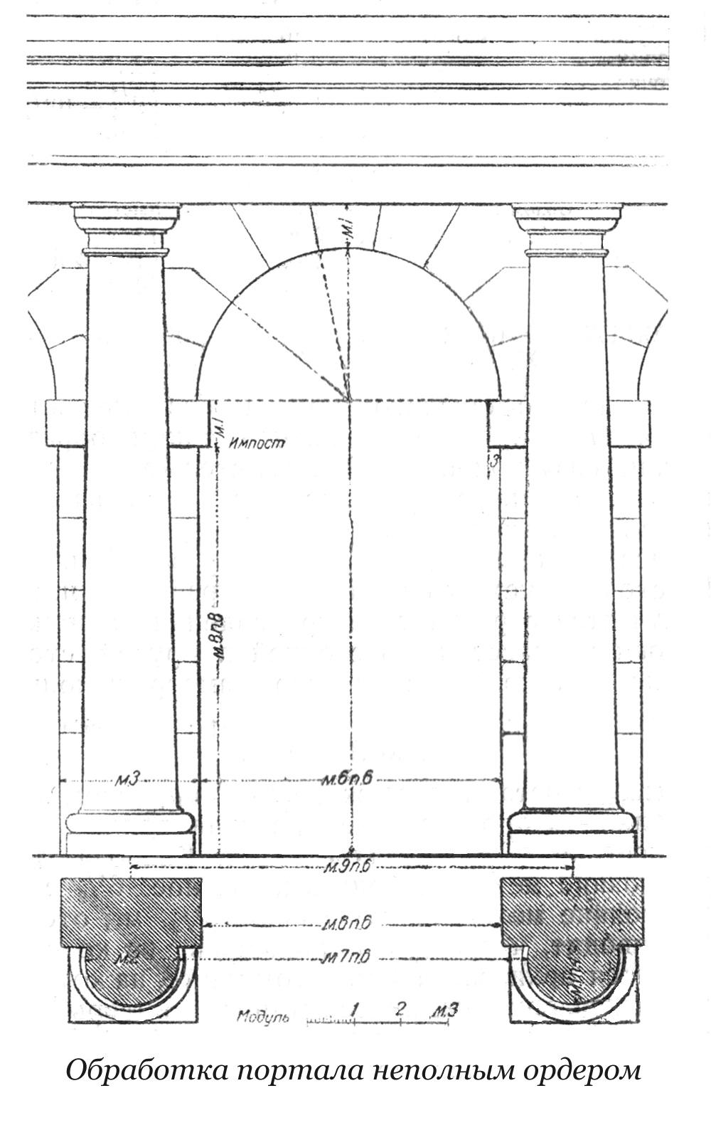 tuscan_colonnade-1
