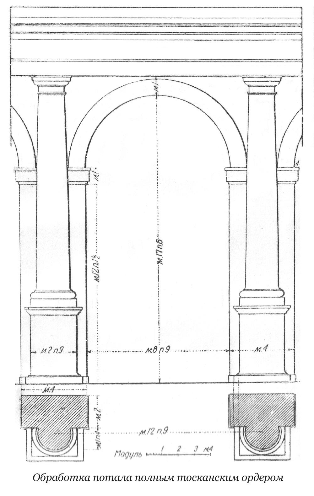 tuscan_colonnade-2