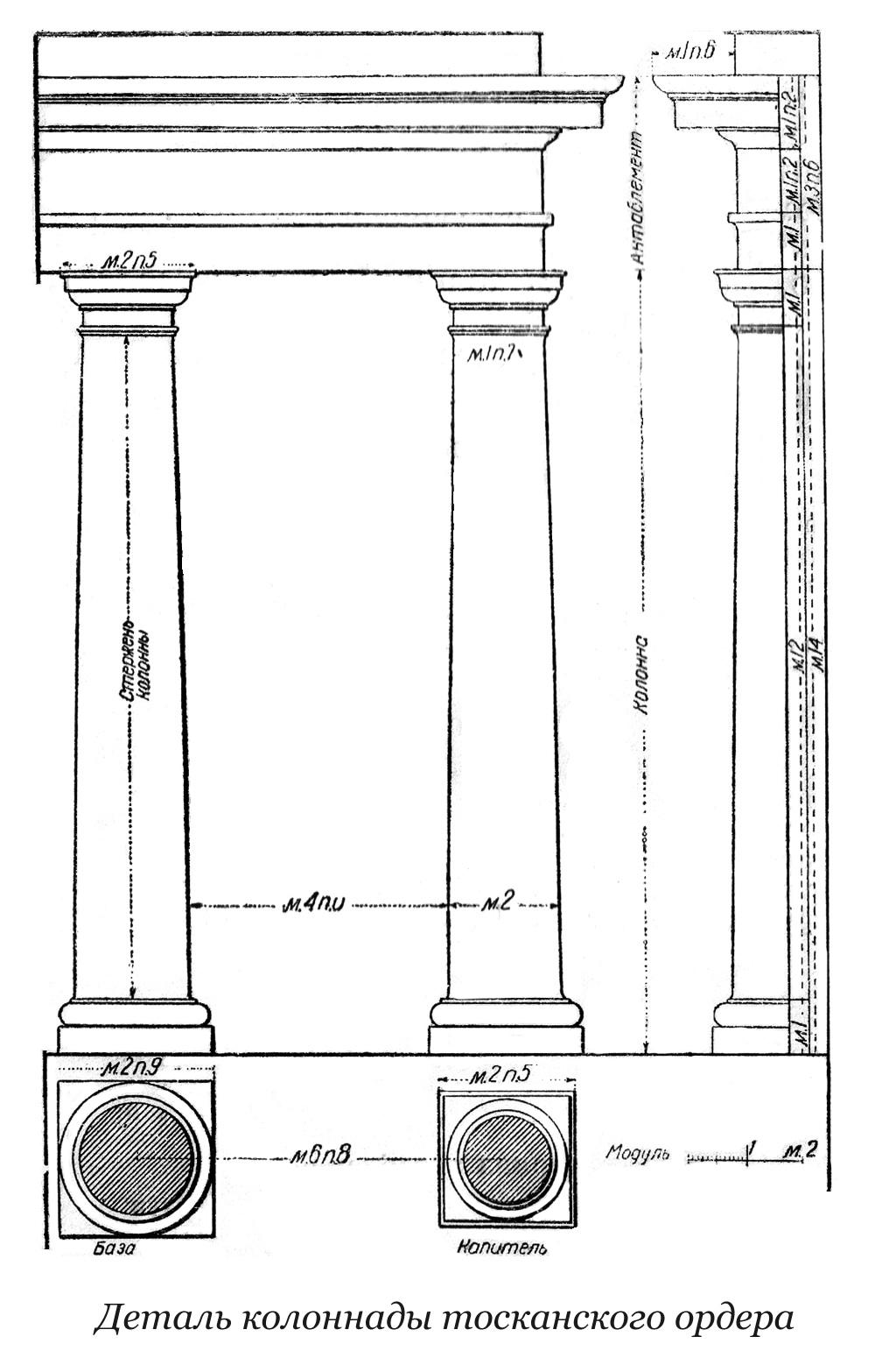 tuscan_colonnade-3